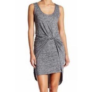 THE VANITY ROOM - L  Spandex Dress